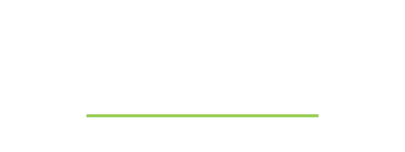 rbd avocats
